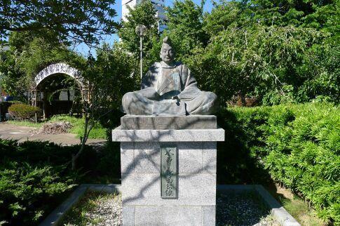 木曽義昌像.jpg