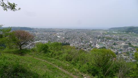 村上城からの景色.jpg