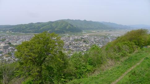 村上城からの景色2.jpg