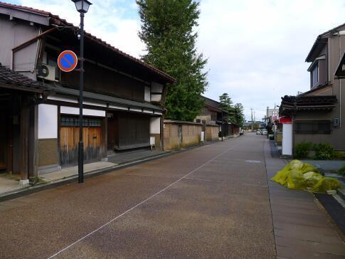 東岩瀬の町並み2.jpg
