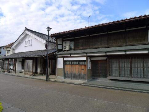 東岩瀬の町並み3.jpg