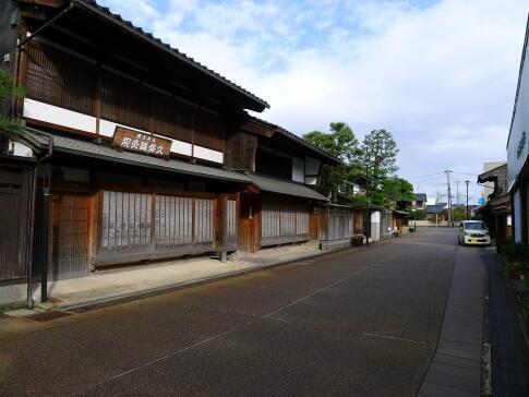 東岩瀬の町並み4.jpg