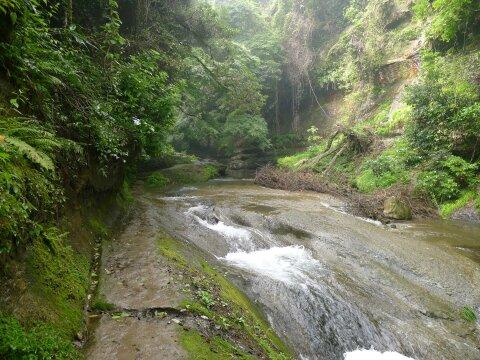 東椎屋の滝3.jpg