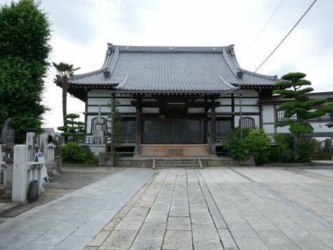 東耀寺2.jpg