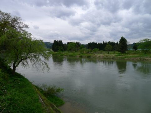 松尾芭蕉乗船の地4.jpg
