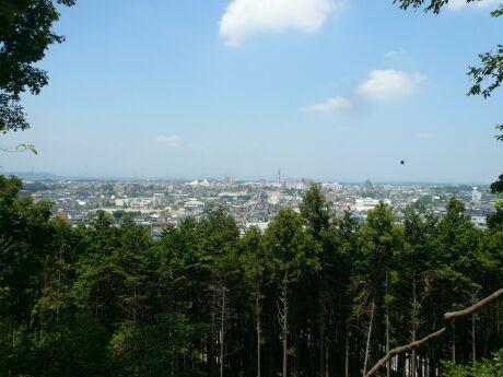 松山城からの景色.jpg