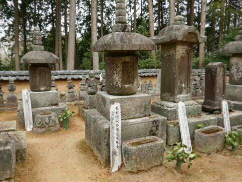 柳生家墓所.jpg