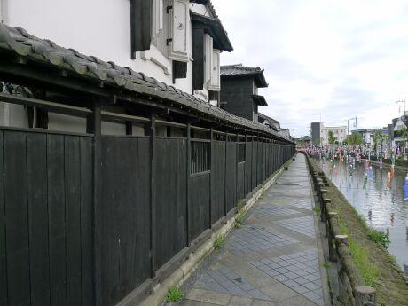 栃木塚田記念館2.jpg