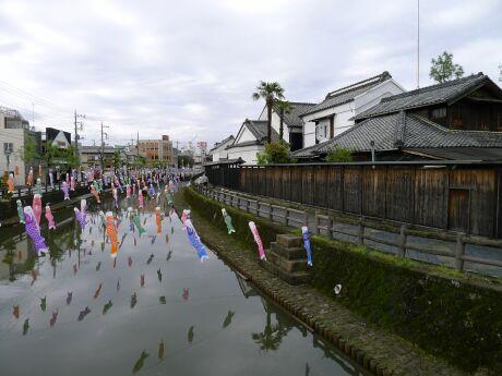 栃木塚田記念館3.jpg