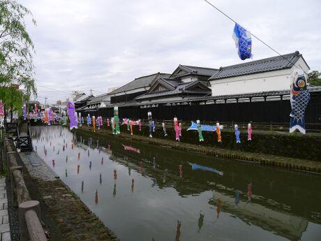 栃木塚田記念館4.jpg