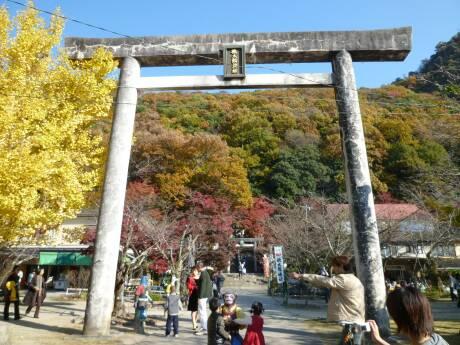 桃太郎神社.jpg