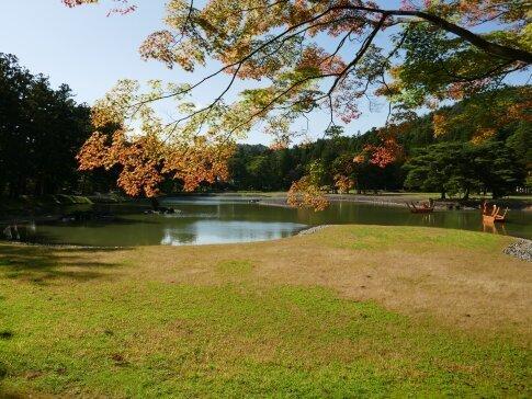 毛越寺庭園.jpg