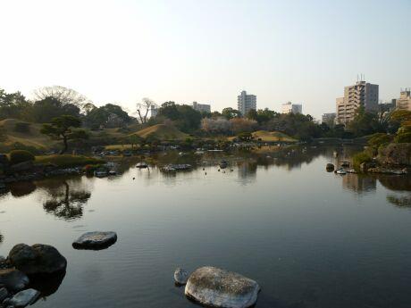 水前寺成趣園2.jpg