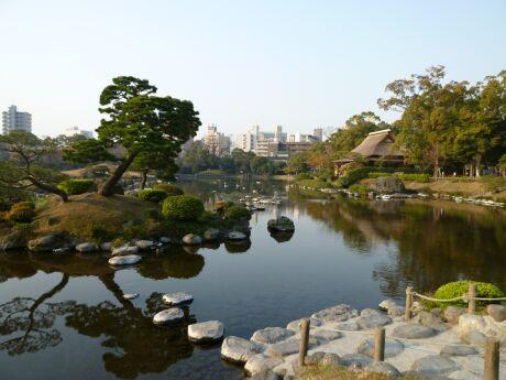 水前寺成趣園3.jpg