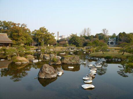 水前寺成趣園5.jpg