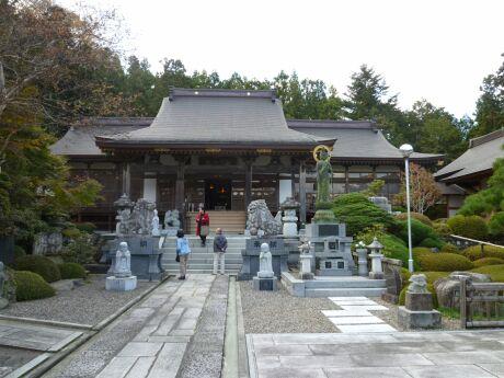 永源寺 本堂.jpg