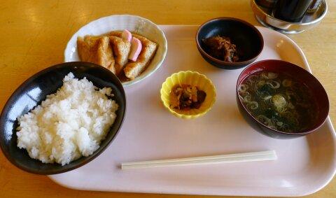 油揚定食(栃尾).jpg