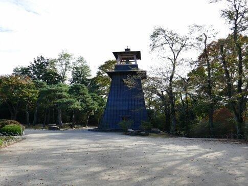 沼田城4.jpg