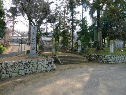 法界寺.jpg