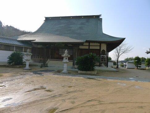 法界寺2.jpg