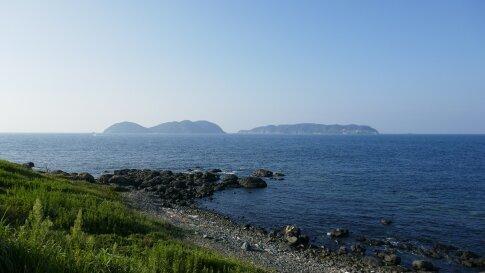 波戸岬3.jpg