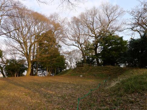 津久井城跡2.jpg