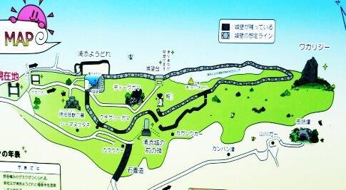 浦添城.jpg