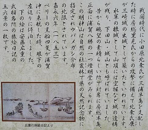 浦賀城3.jpg