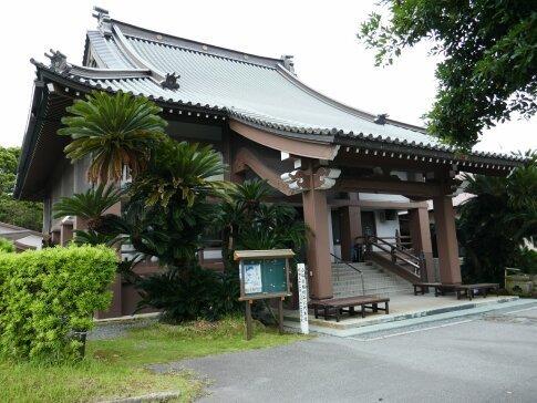 清浄寺.jpg