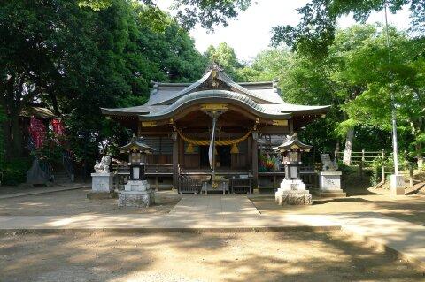 滝の城 本丸 城山神社.jpg