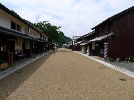 熊川宿 201202.jpg
