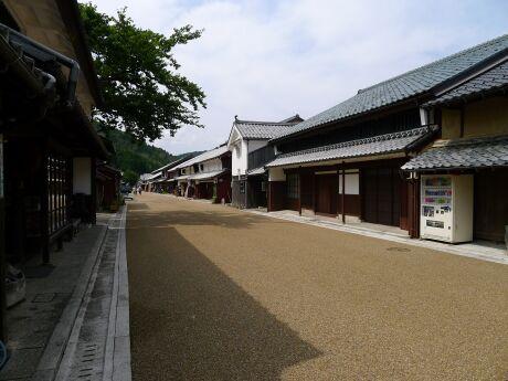 熊川宿 201203.jpg