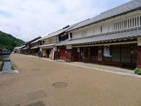 熊川宿 201204.jpg