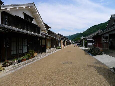 熊川宿 201205.jpg