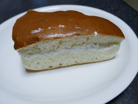 牛乳パン.jpg
