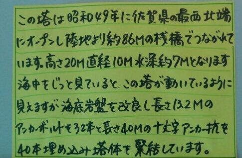 玄海海中展望塔5.jpg