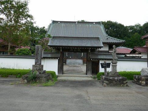 班渓寺.jpg