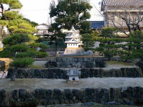 田中城趾2.jpg