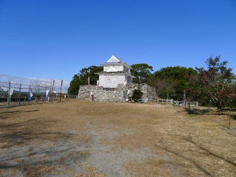 田丸城3.jpg