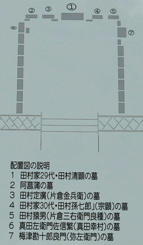 田村家廟2.jpg