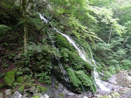 白水の滝2.jpg