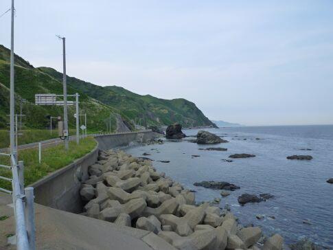 白神岬2.jpg
