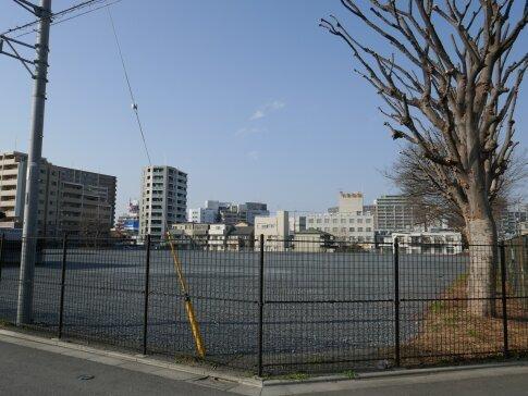 県庁舎跡地.jpg