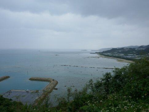知念岬公園4.jpg