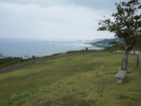 知念岬公園5.jpg