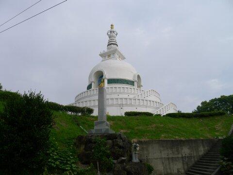 石垣原古戦場 実相寺山3.jpg