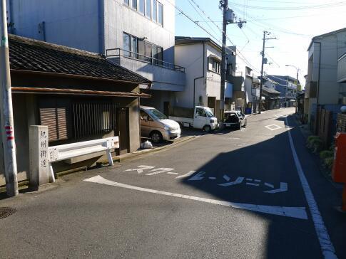 石津川古戦場6.jpg