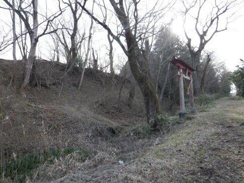 神田城2.jpg