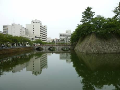 福井城 堀2.jpg