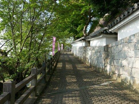 福知山城2.jpg
